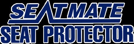 seatmate-logo