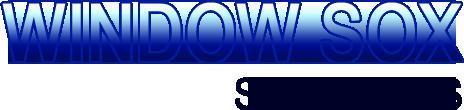 window-sox-logo