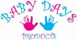 Baby-Days-Products